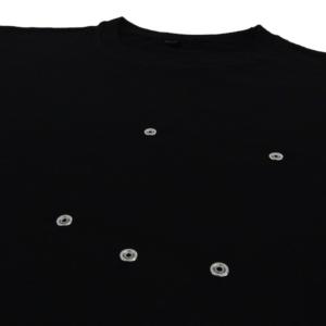 Wazashirt-new-t-shirt-pocket-black-1