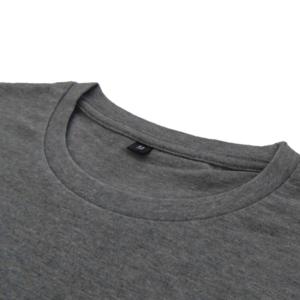 Wazashirt-new-t-shirt-pocket-heather-grey-1
