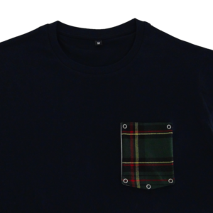 Wazashirt-new-t-shirt-pocket-navy-2