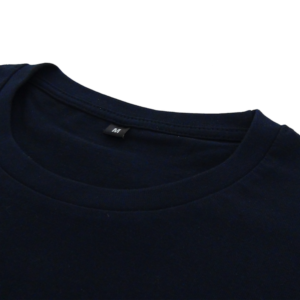 Wazashirt-new-t-shirt-pocket-navy-3