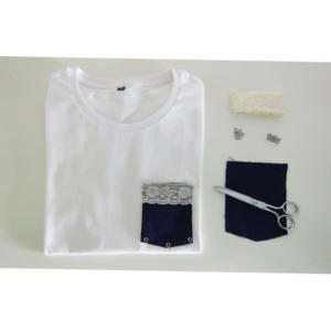 Wazashirt-new-t-shirt-pocket-white-1