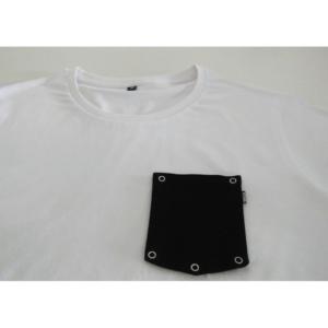Wazashirt-new-t-shirt-pocket-white-2