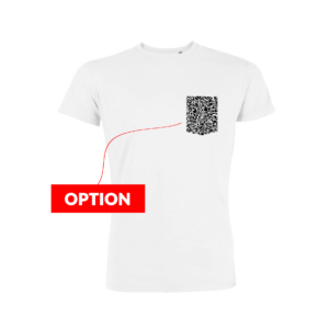 Wazashirt-new-t-shirt-pocket-white-printed-pocket
