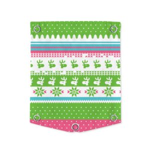 Wazashirt-t-shirt-pocket-finnish-pocket-4