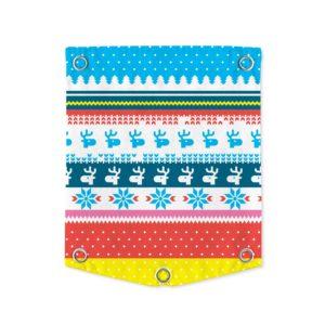 Wazashirt-t-shirt-pocket-finnish-pocket-5