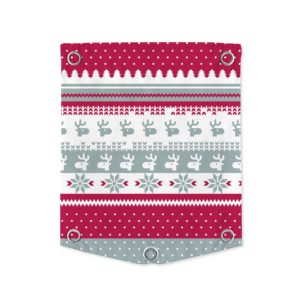 Wazashirt-t-shirt-pocket-finnish-pocket-6