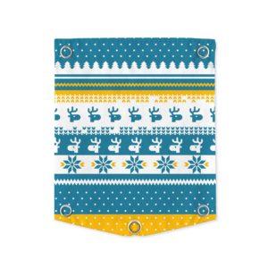 Wazashirt-t-shirt-pocket-finnish-pocket-8