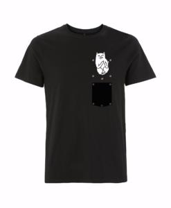 wazashirt-tshirt-pocket-cat-fck-pack1